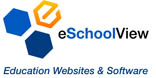 eSchoolView